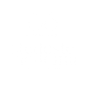 SteDeSteInCucina