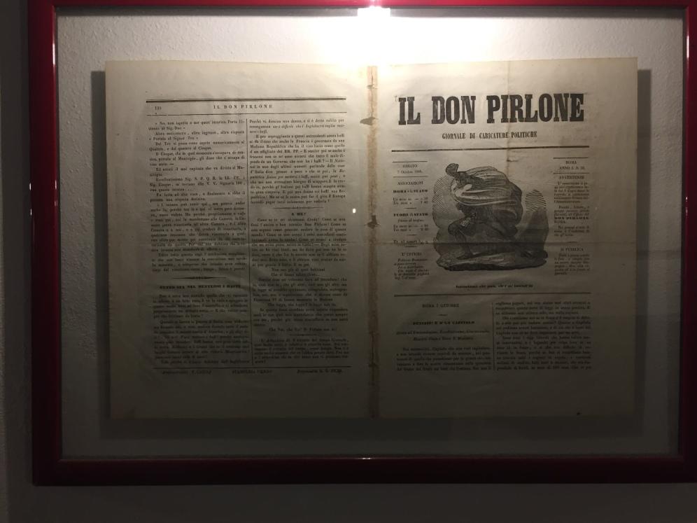 Il Don Pirlone