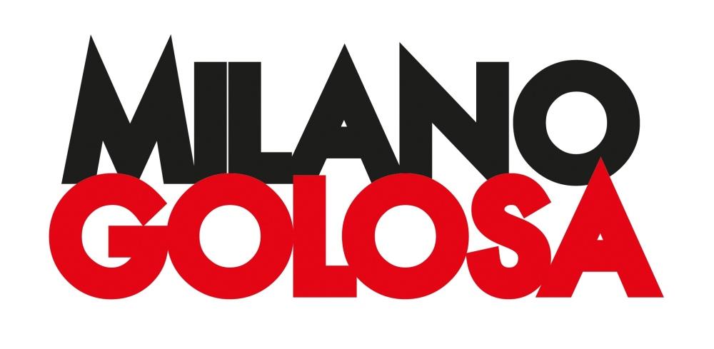 milanogolosa logo