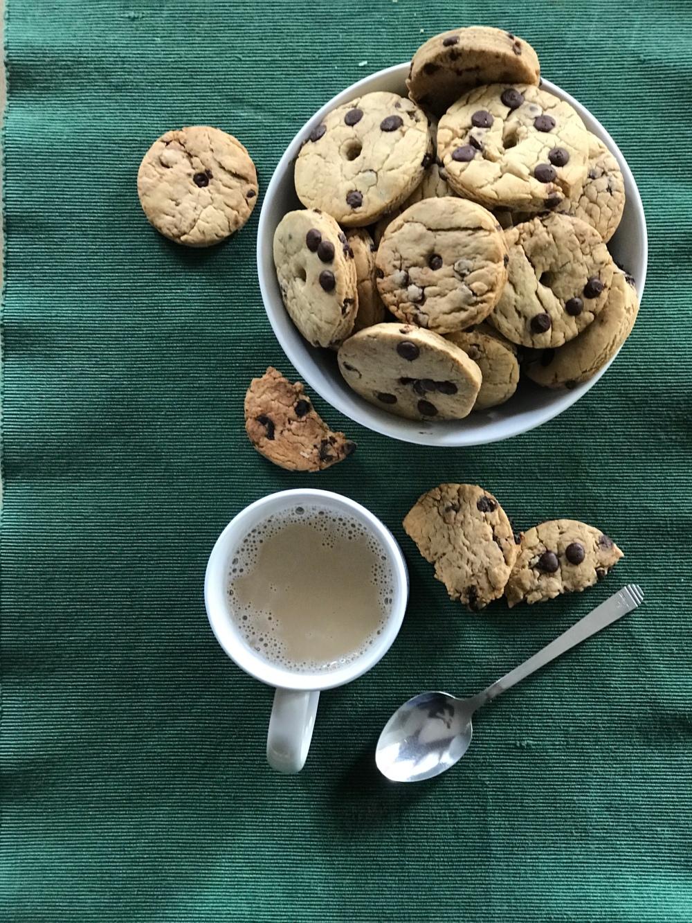 biscotti stedesteincucina 3